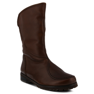 Medium Brown Spring Step Inverno