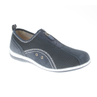 Navy Spring Step RACER