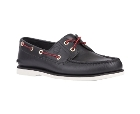 Timberland Classic 2-Eye Boat Shoe