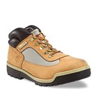 Timberland Field Boot Yellow