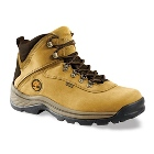 Timberland Mid Waterproof Wheat