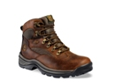 Timberland Chocorua Trail Medium Brown