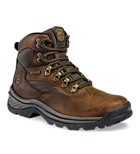 Timberland Chocorua TrailR Medium Brown