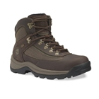 Timberland Plymouth Trail Mid Hiker Waterproof Dark Brown
