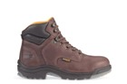 Timberland TiTAN® 6-Inch Soft Toe Brown