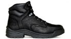 Timberland Titan 6 In Black