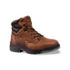 Timberland Titan 6In Steel Toe Brown