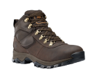 Timberland Earthkeepers Mt. Maddsen Mid  Dark Brown