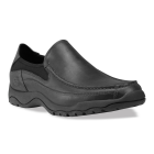 Timberland Mount Kisco Slip-On with Gore Black
