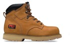 Timberland PitBoss 6In Yellow