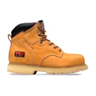 Timberland PitBoss 6 In ST Yellow