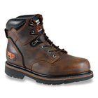 Timberland PitBoss 6 In Boot Brown