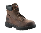 Timberland Direct Attach 6