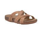 Timberland BareStep Slide