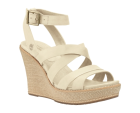 Timberland Danforth Jute-Wrapped Sandal