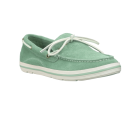 Timberland Casco Bay Boat Shoe