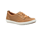 Timberland Northport Perforated Oxford