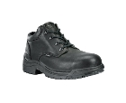 Timberland Titan Oxford Safety ToE Black