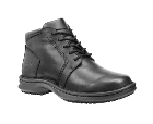 Timberland Five Star Terrene Black
