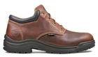 Timberland Titan Oxford Dark Brown