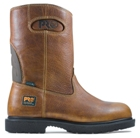 Timberland Titan® Wellington  Medium Brown