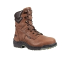 Timberland Timberland Pro Titan Medium Brown