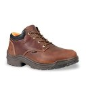 Timberland TiTAN® Oxford Safety Toe Medium Brown