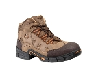 Timberland Expertise Steel Toe Hiker Medium Brown
