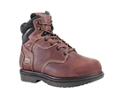 Timberland Flexshield Steel Toe Brown