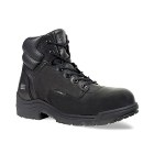 Timberland TITAN COMP TOE 6IN BLACK BLACK
