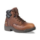 Timberland TITAN COMP TOE 6IN BROWN MEDIUM BROWN