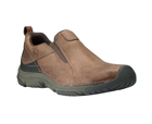 Timberland Lite Slip-On Dark Brown