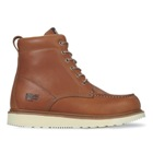 Timberland Wedge 6 In Boot Rust