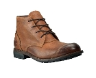 Timberland City Premium Chukka Boot Tan