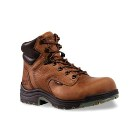 Timberland WMN  SFT TITAN BROWN MEDIUM BROWN