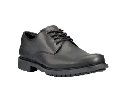 Timberland Stormbuck Plain Toe Oxford Black