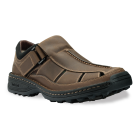 Timberland Altamont Fisherman Brown
