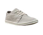 Timberland Casco Bay Canvas Granite Grey