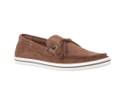 Timberland Casco Bay Suede 1-Eye