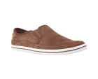 Timberland Casco Bay Leather Slip-On