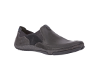 Timberland Brookridge Slip-On Black