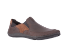 Timberland Brookridge Slip-On Brown