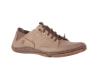 Timberland Brookridge Sport Oxford