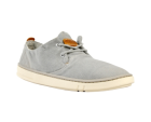 Timberland Hookset Handcrafted Granite Grey