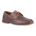 Timberland Hull'S Cove 2-Eye Dark Brown