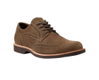 Timberland Stormbuck Lite Brogue Oxford Brown