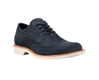 Timberland Stormbuck Lite Brogue Oxford Blue