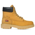 Timberland 6 In Steel Toe Boot Wheat