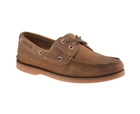 Timberland Classic 2-Eye Boat Shoe Brown