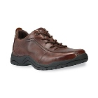 Timberland Mount Kisco Oxford Medium Brown